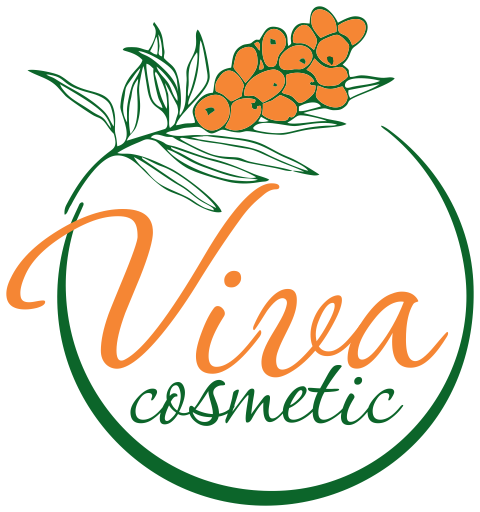 viva-cosmetic.com
